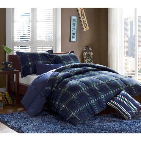 boys size bed boy bed sets home furniture design