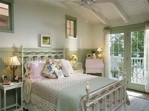 cottage bedrooms decoration cottage bedroom decorating ideas with fancy