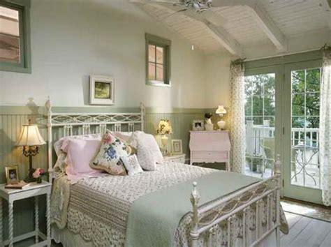 cottage style bedrooms decoration cottage bedroom decorating ideas cottage