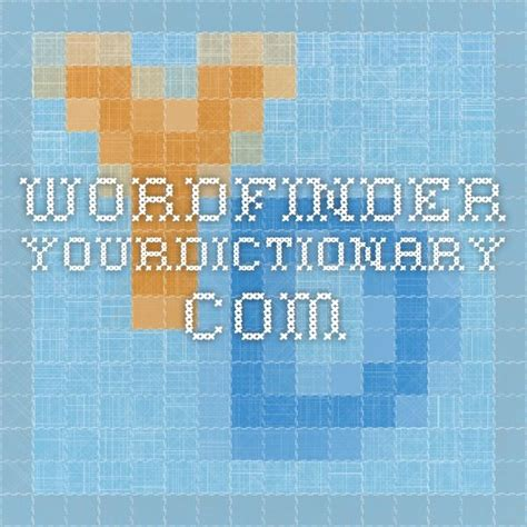 yourdictionary scrabble wordfinder yourdictionary word