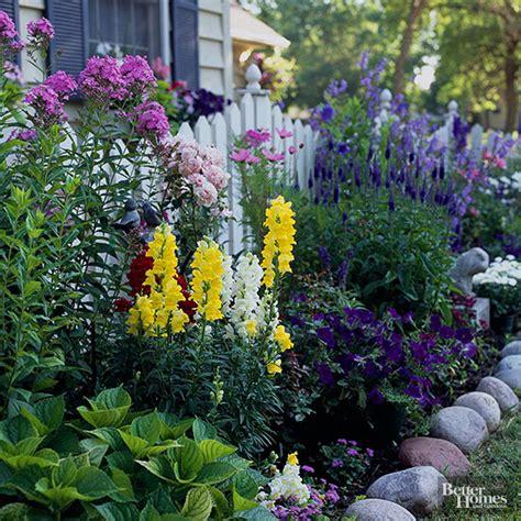 country backyard ideas top backyard country gardens