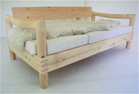 daybed woodworking plans how daybed woodworking plans can help you make your