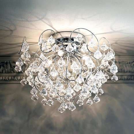 light fittings for bedrooms 1000 ideas about ceiling light fittings on