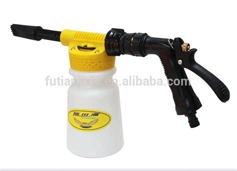 Garden Hose Foam Cannon Car Wash Foam Gun Sprayer With Only Garden Hose 225 Jpg