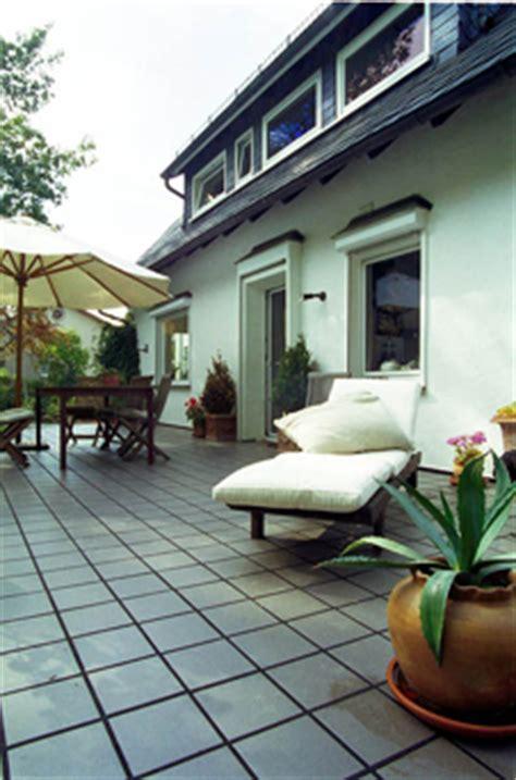 Der Neue Garten Für Intelligente Faule by Bodenbel 228 Ge F 252 R Den Balkon Sch 246 Ne Balkonb 246 Den Und