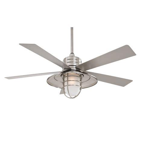 outdoor light kit outdoor ceiling fan light kit baby exit