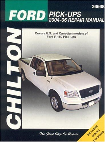 chilton car manuals free download 1985 ford thunderbird parental controls does haynes 1987 f150 ford repair manuel have wire diagrams 59 wiring diagram images wiring