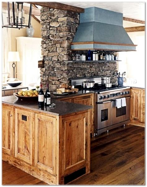 antique kitchen design modern antique kitchen design listed in rustic kitchen