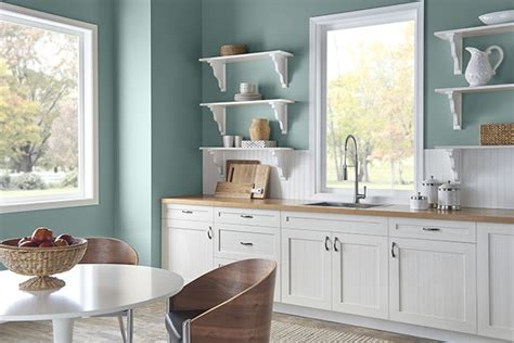 behr paint color of the year behr just announced the 2018 color of the year design