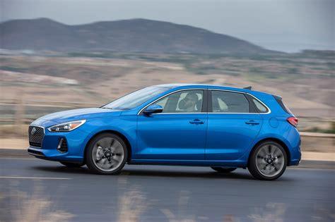 Hyundai Elantra 07 by 2018 Hyundai Elantra Reviews And Rating Motor Trend