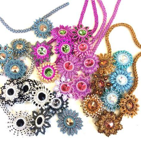 the bead merchant jeanpower bead along at the bead merchant