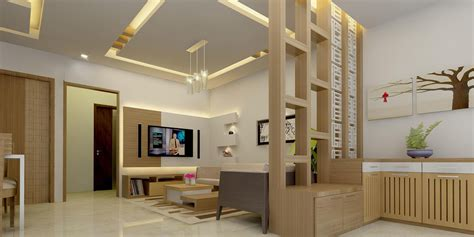 home interior style improving a home interior on a budget interior decorating colors interior decorating colors