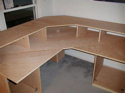 woodworking plans corner desk woodworking plans corner desk