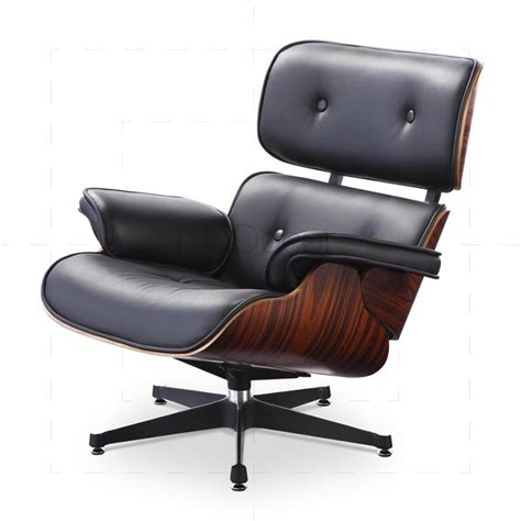Eams Chair by Eames Lounge Chair And Ottoman By Charles And Eames