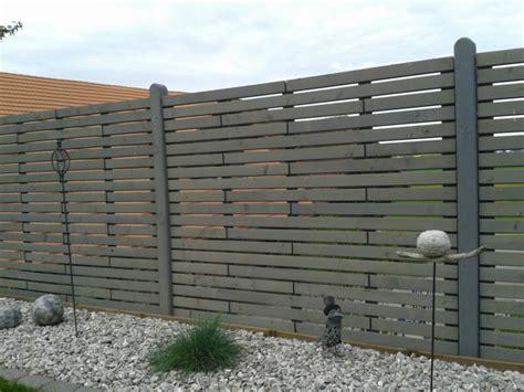 Der Gartenbau by Bruelhart Baumschulen Der Gartenbau