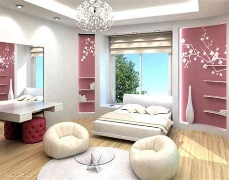 interior design ideas for bedrooms for teenagers bedroom paint bedroom cool bedroom