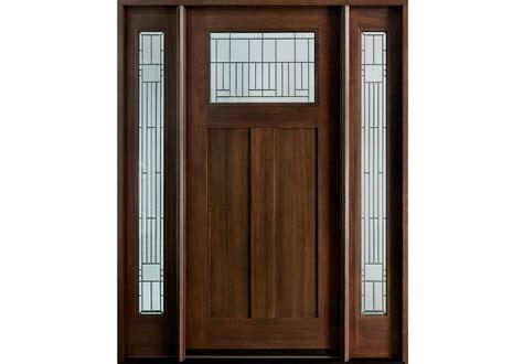 exterior door window replacement replacement exterior door doors windows exterior entry