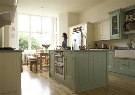 kitchen design bristol kitchens bristol bespoke kitchens the bristol kitchen