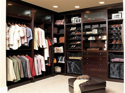beautiful closets decorations beautiful closets how to decorate your