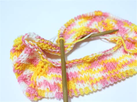 how to knit on circular needles how to knit on circular needles 10 steps with pictures