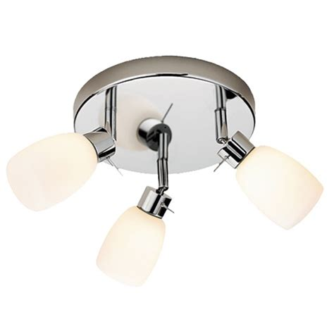 argos lights bathroom lighting argos interior design styles