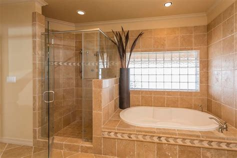 designer master bathrooms master bathroom gallery houseofphy
