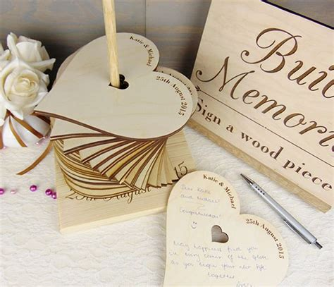 picture guest book wedding 17 best ideas about wedding guest book on