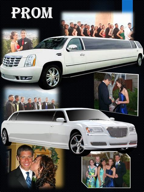 Limousine Service Near Me by Monument Limousine Service Llc Coupons Near Me In