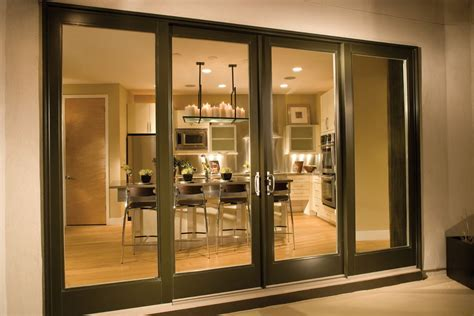 4 panel sliding patio doors 4 panel sliding patio doors sale home design ideas
