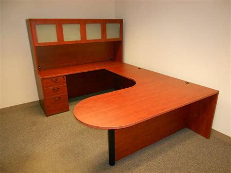 boston office furniture used office furniture boston used office furniture