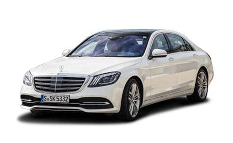 Mercedes S Class Price by Mercedes S Class Price In India Images Mileage