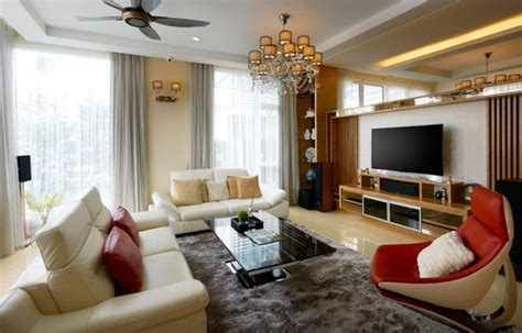 home interior design company in malaysia home design and