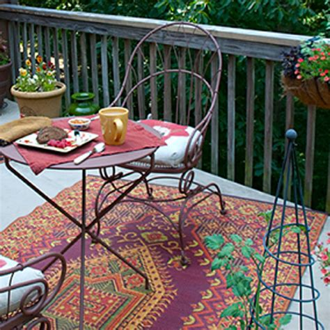 mad mats outdoor rugs mad mats rugs roselawnlutheran