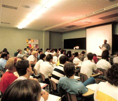 classes for college college classes