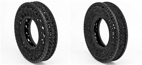 how to carve a rubber st don t burn rubber carved recycled tire urbanist