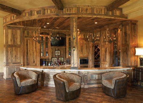 house bar design home bar design ideas