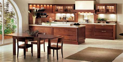 white and brown kitchen designs brown kitchen designs