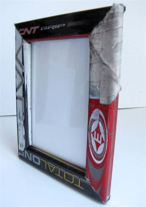 hockey bed frame hockey stick picture frame 5x7