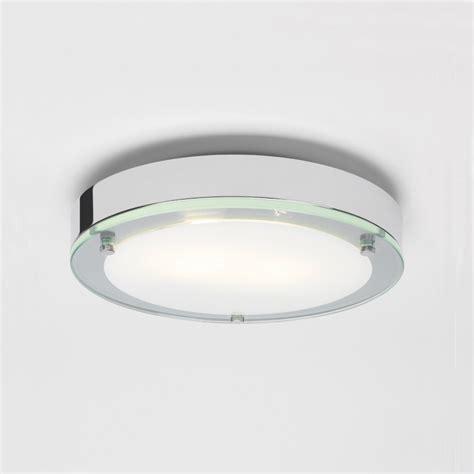 bathroom ceiling fixture light fixtures best quality bathroom ceiling light