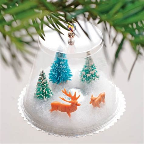 kid ornament craft ideas crafts for craft ideas for