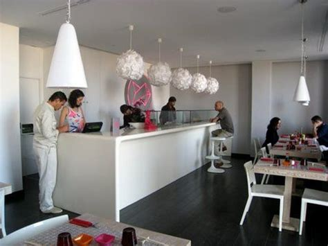 origami key west origami japanese restaurant 171 embroidery origami