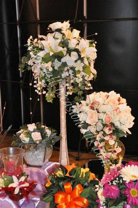 tower vases flower arrangements 64 best images about eiffel tower flower arrangements on floral arrangements