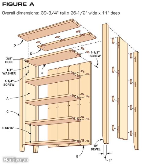 diy woodworking plans plans to build a children s bookcase drawing room woodwork