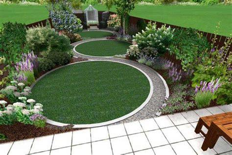 garden designer 3d design images jm garden design