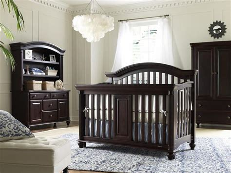 circle baby crib circle baby cribs baby cribs furniture toprated