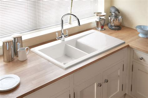 kitchens sinks and taps sinks and taps kent blaxill
