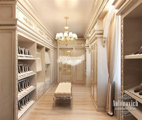 Master Bathroom Ideas Photo Gallery luxury dressing room interior uae