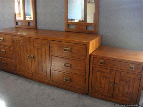 drexel bedroom furniture drexel heritage bedroom rooms