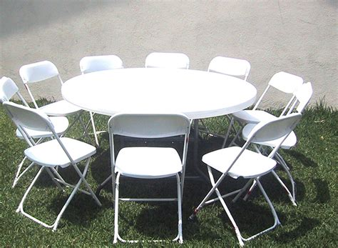 Chairs For Rent by A G Tent Rentals Table And Chair Rentals