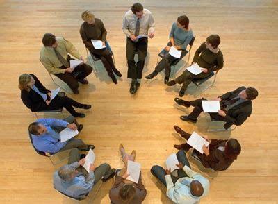 preguntas de entrevistas grupales de trabajo entrevista de trabajo grupales demuestra tu talento